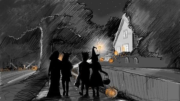 MakeIt_Doorbell_Storyboards_v1_13.jpg