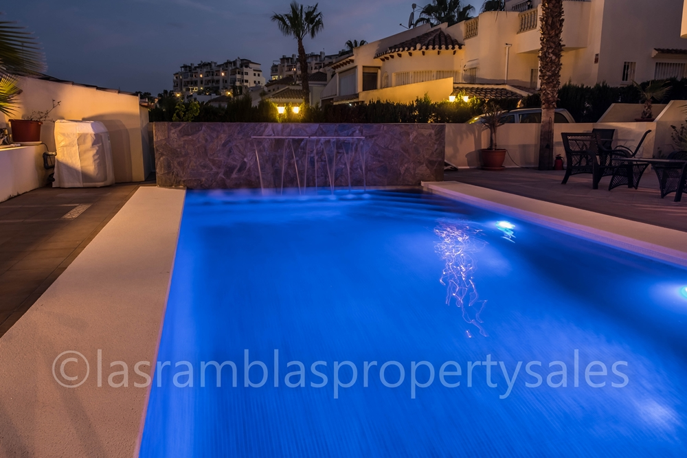 villa properties for sale Las Ramblas Golfuntitled (22 of 24)