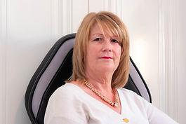 Elaine Warnock.jpg
