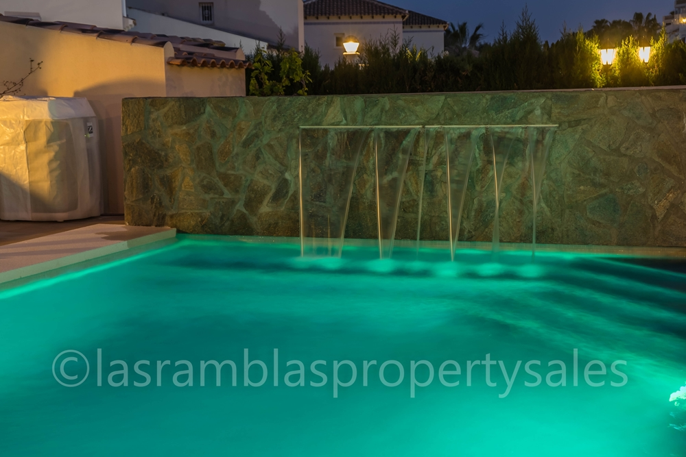 villa properties for sale Las Ramblas Golfuntitled (24 of 24)