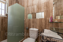 villa properties for sale Las Ramblas Golf508-20