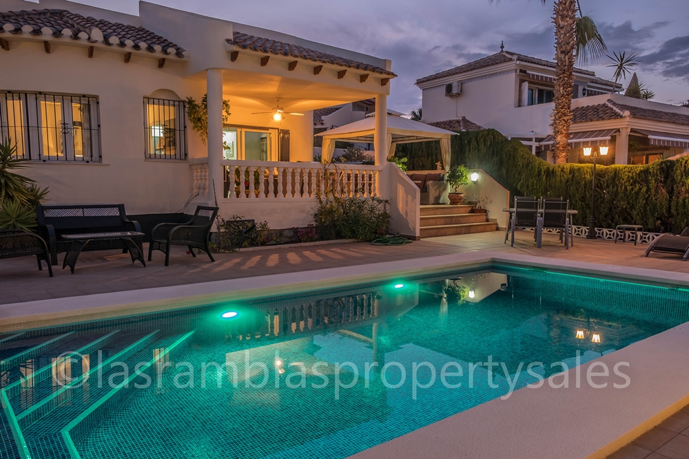 villa properties for sale Las Ramblas Golfuntitled (9 of 24)