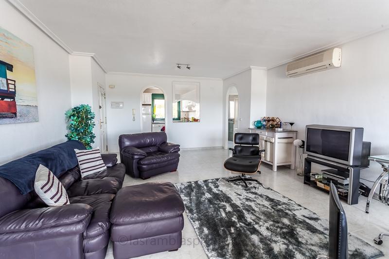 lounge dinning room (2)