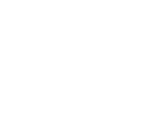 The Building Consent Guy