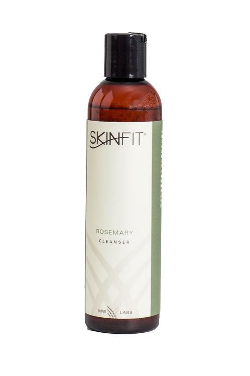 SkinFit Rosemary Cleanser