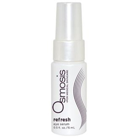 Refresh AM Eye Product