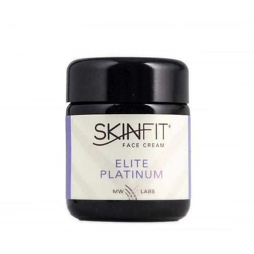 SkinFit Face Cream Elite Platinum