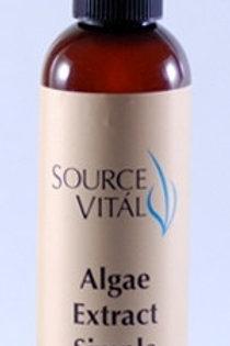 Aglae Extract Simple- 4.46 oz