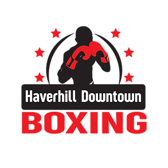 Haverhill (1).png