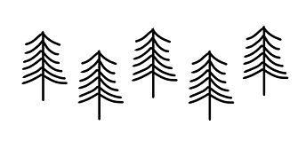 da trees.jpg