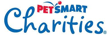 PetSmart-Charities-logo.jpg