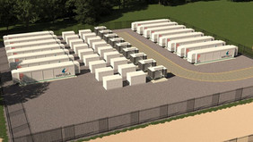 How energy storage helps energy assets connect with energy markets