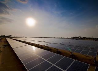 Modi fires starting gun on India's National Energy Storage Mission