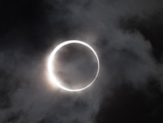 Power sector's response to solar eclipse highlights need for flexible resources