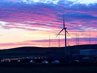 Australia Powers Up the World's Biggest Battery — Courtesy of Elon Musk