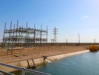 California battery's black start capability hailed as 'major accomplishment in the energy industry'