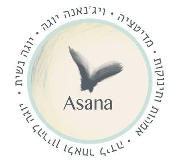 asana-yoga-1.jpg