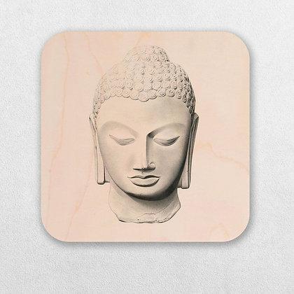 בודהה