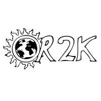 OR2K.jpg