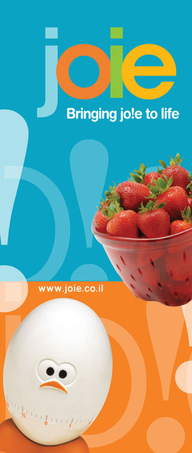 _joie-rollup[1](1).jpg