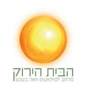 logo-sks-1.jpg