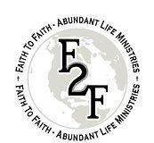 F2F Logo 2.jpg