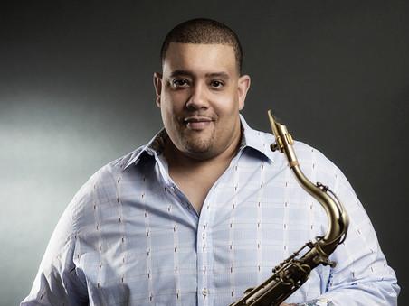 Sam Rucker