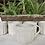 Thumbnail: Porcelain Mugs