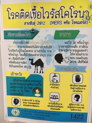 โรคติดเชื้อไวรัสโคโรนา