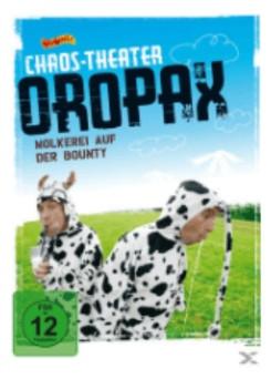 Oropax - Molkerei 2006.jpg
