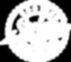 Sencos Logo Homepage.png