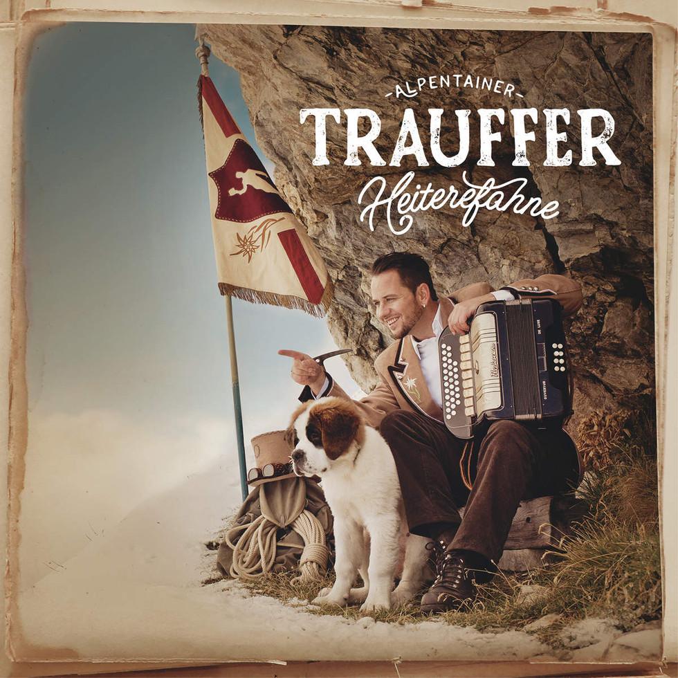 trauffer-heiterefahne-Langnau-Sencos.jpg