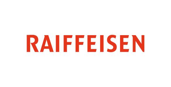 Raiffeisenbank Oberes Emmental