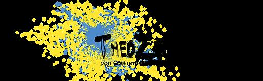 TheoZoo Logo.png