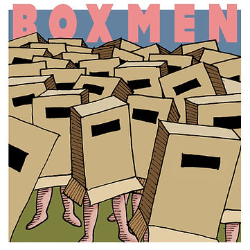 Boxmen_Art_02.jpg
