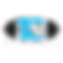 T.C. Fitness Logo