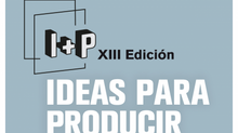 """Fase Tres"" seleccionado en I+P Ideas para producir"
