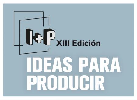 """""""Fase Tres"""" seleccionado en I+P Ideas para producir"""