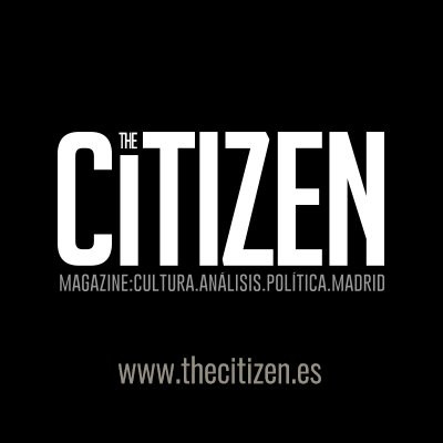 Entrevista en The Citizen