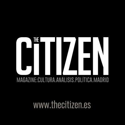 Entrevista en The Citizen