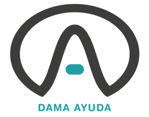 "Seleccionado en ""Dama Ayuda"""
