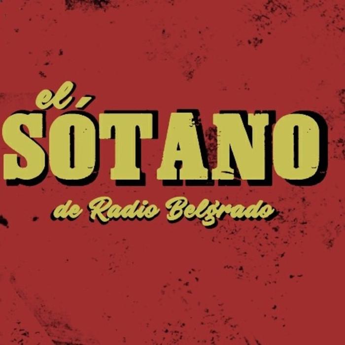 Entrevista en El Sótano