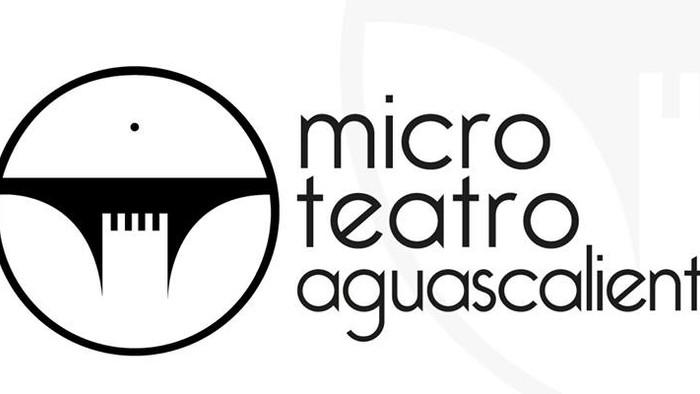Uno de mis textos teatrales en México