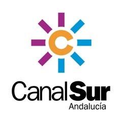 """""""Los últimos días de Cervantes"""" en Canal Sur"""