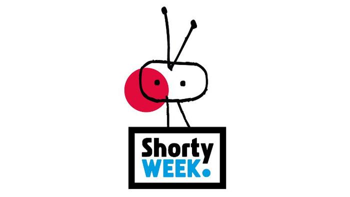 """""""Desenfocado"""" en el Shorty Week"""
