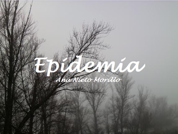 "En ""Epidemia"""
