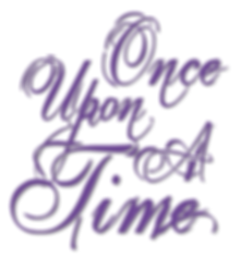 OnceUponATime_color_edited-1.png