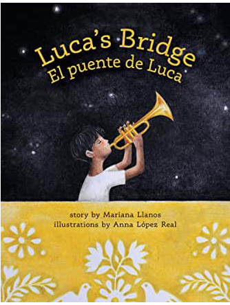 Luca's Bridge
