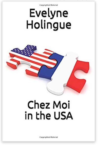 Chez Moi in the USA