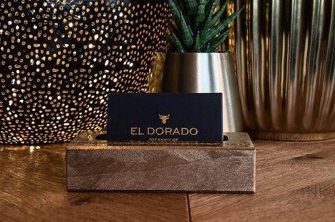 El-Dorado-Steakhouse-Kontakt.jpg